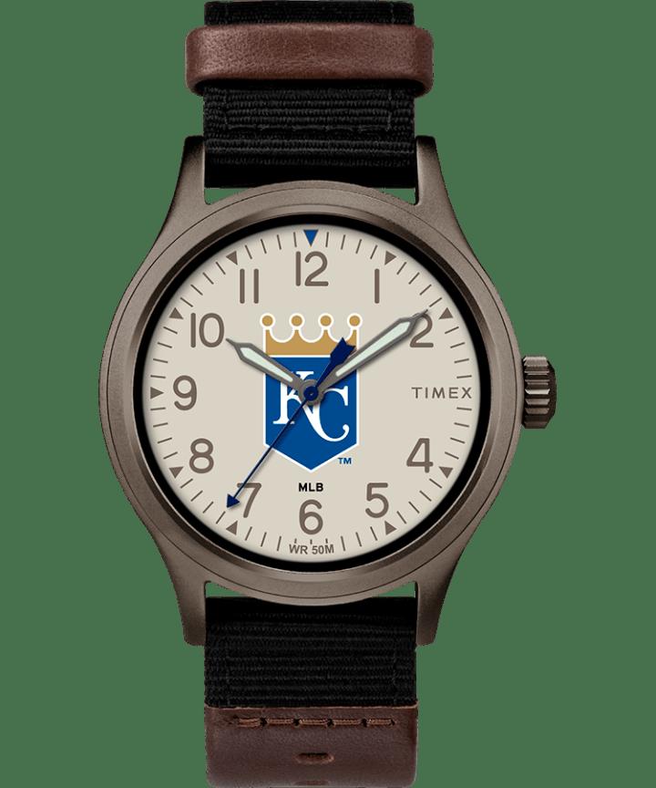 Clutch Kansas City Royals large