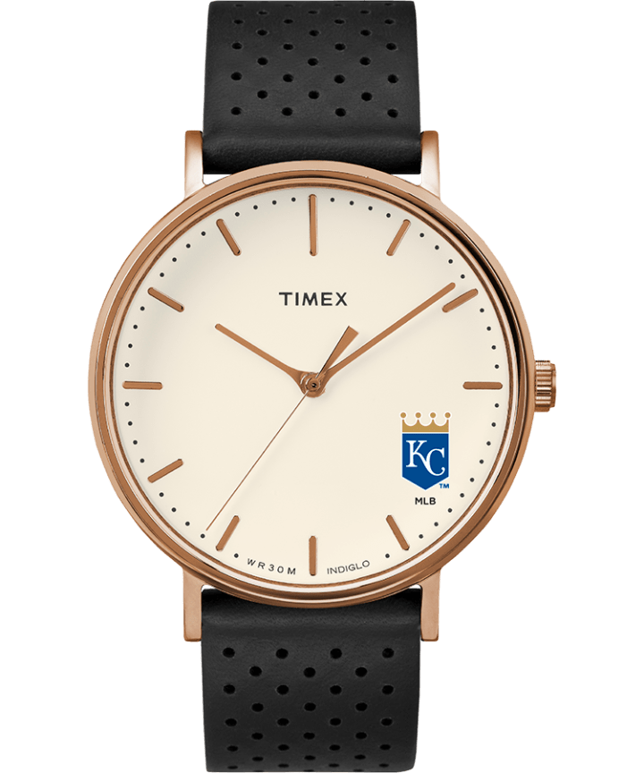 Grace Kansas City Royals  large
