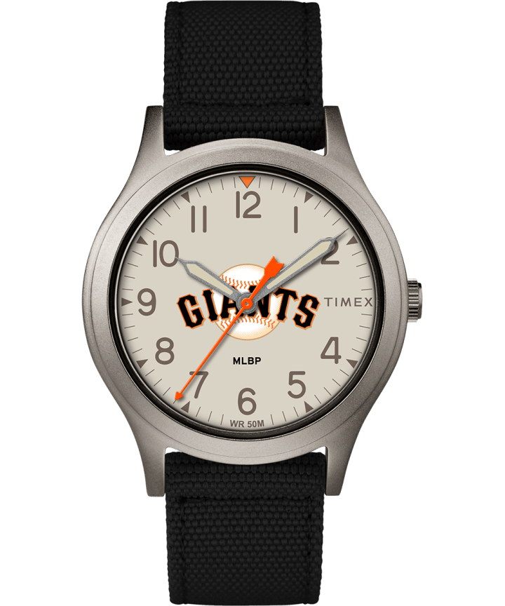 Ringer San Francisco Giants  large
