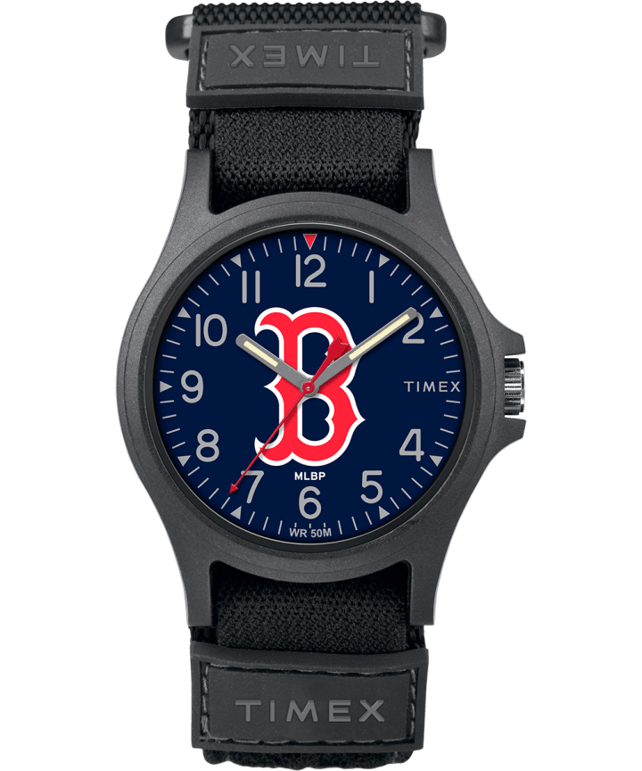 Pride Boston Red Sox  large