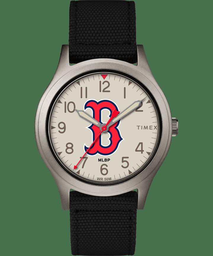 Ringer Boston Red Sox  large