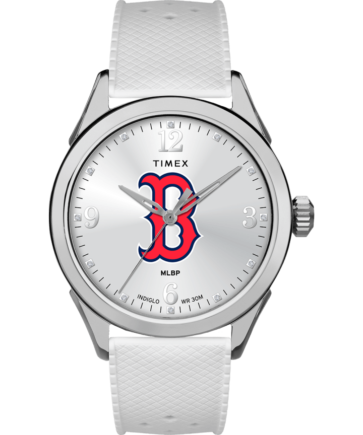 Athena Boston Red Sox large