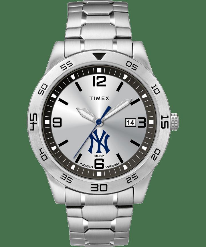 Citation New York Yankees large