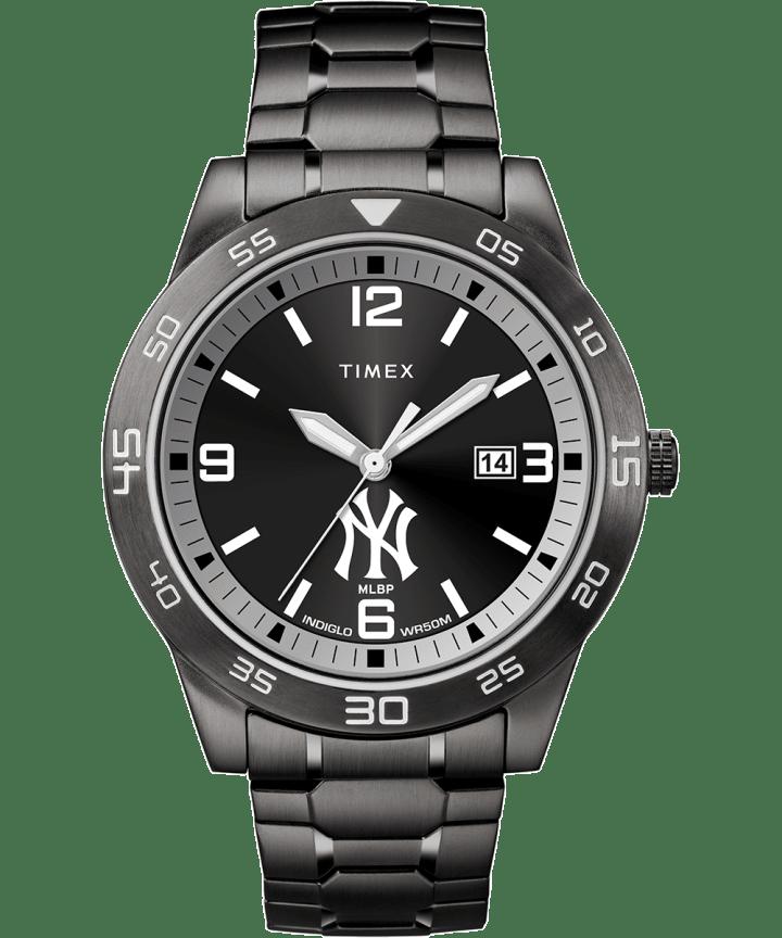 Acclaim New York Yankees  large