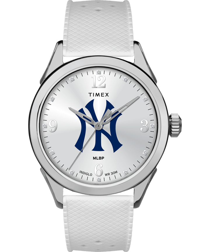 Athena New York Yankees  large