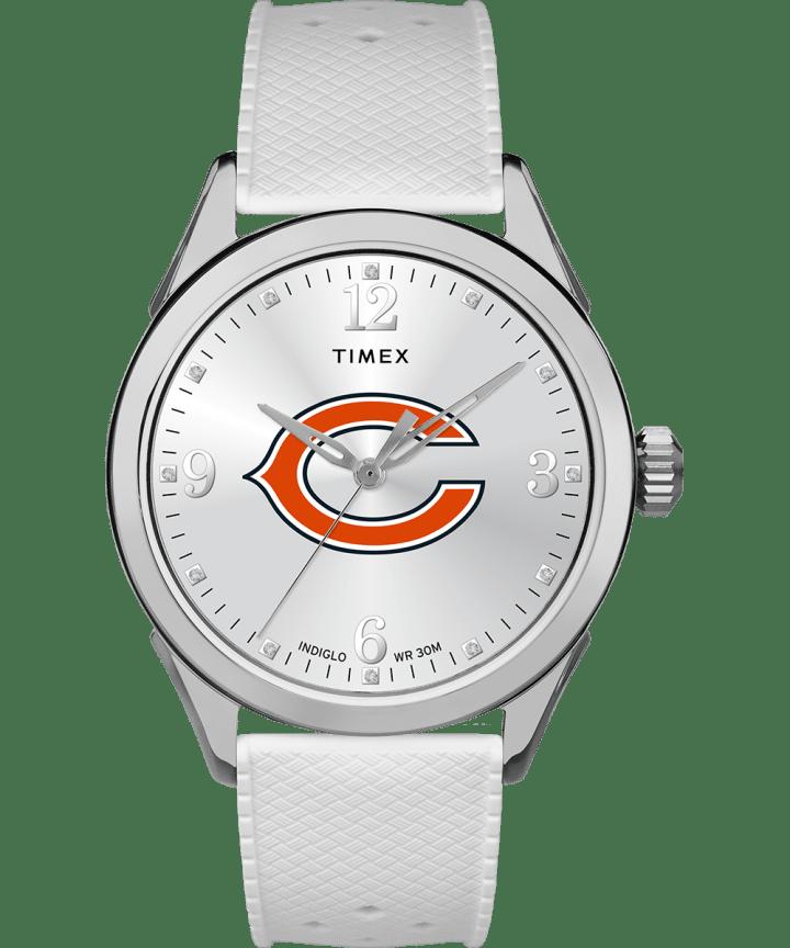 Athena Chicago Bears  large