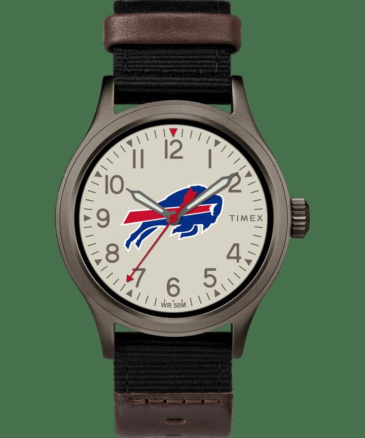 Clutch Buffalo Bills  large