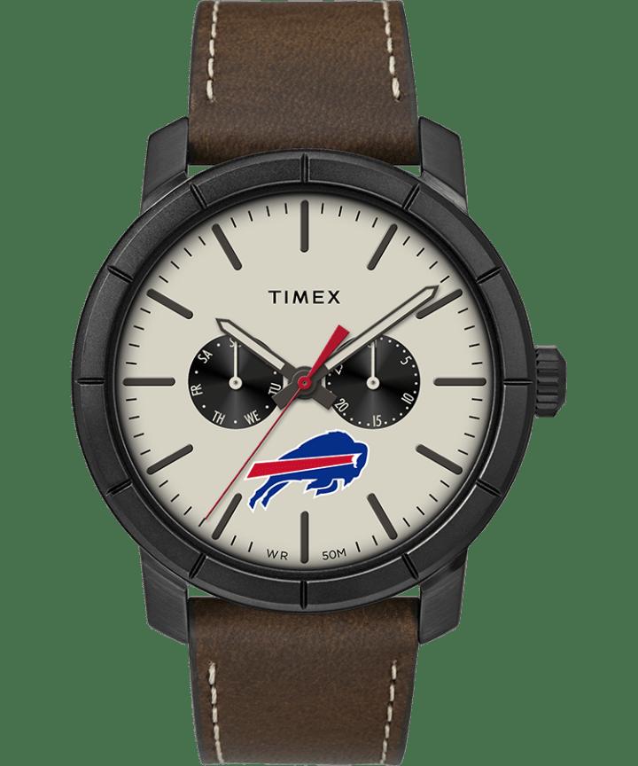 Home Team Buffalo Bills  large