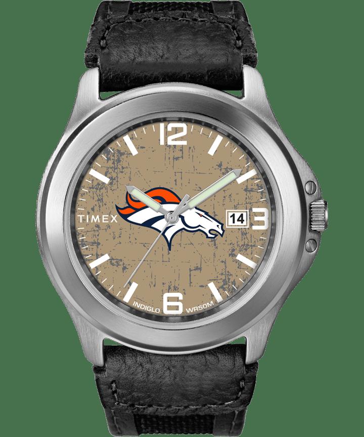 Old School Denver Broncos  large