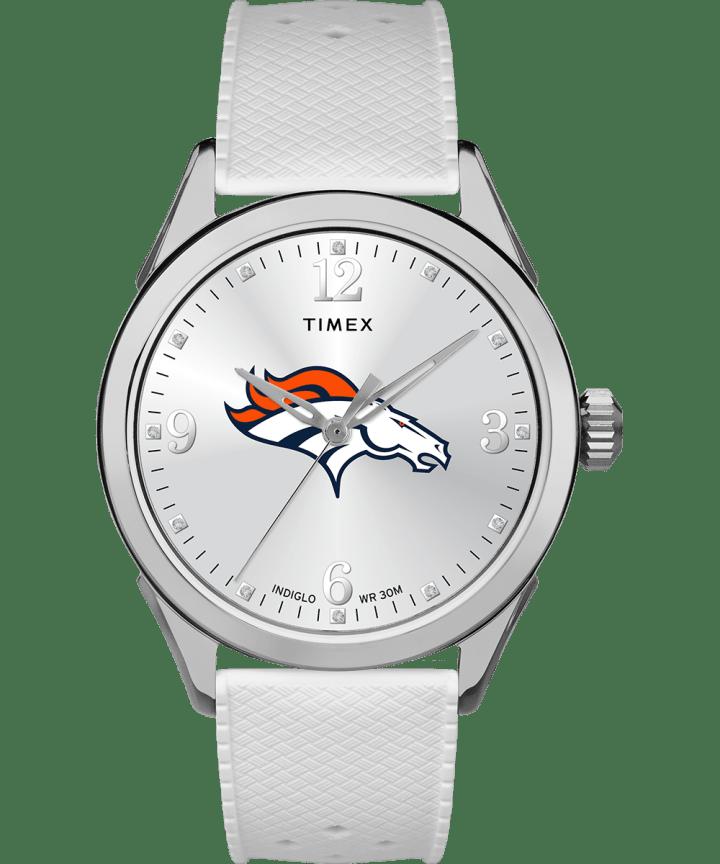 Athena Denver Broncos  large