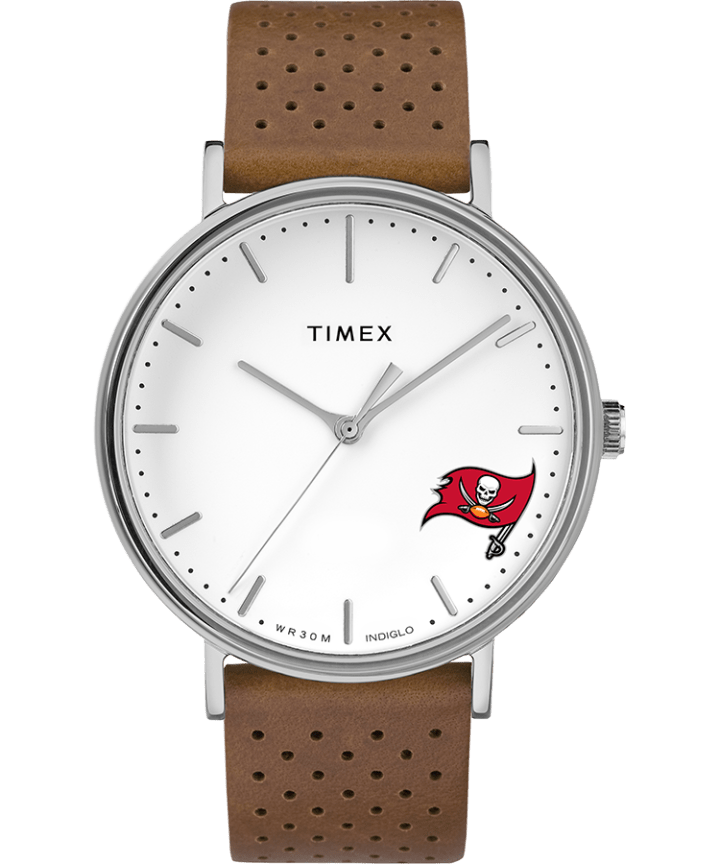 Bright Whites Tampa Bay Buccaneers  large