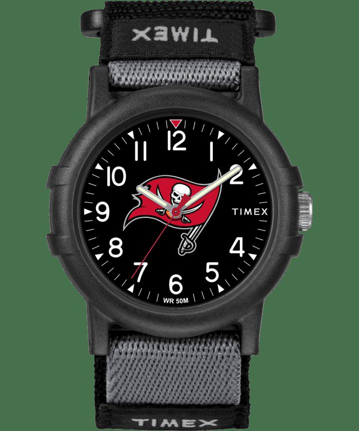 Recruit Tampa Bay Buccaneers  large