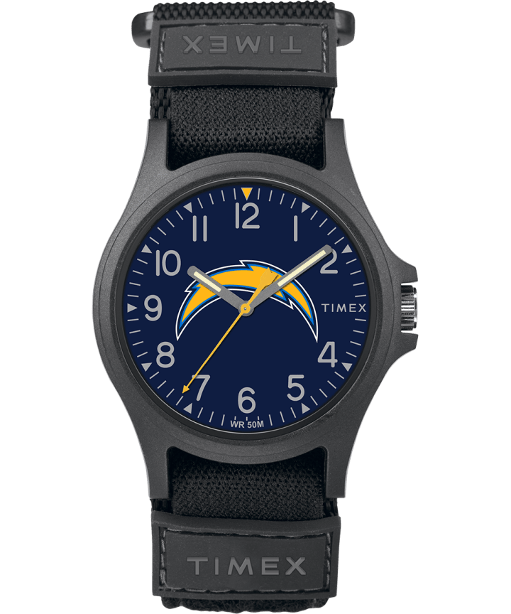 Pride Los Angeles Chargers  large