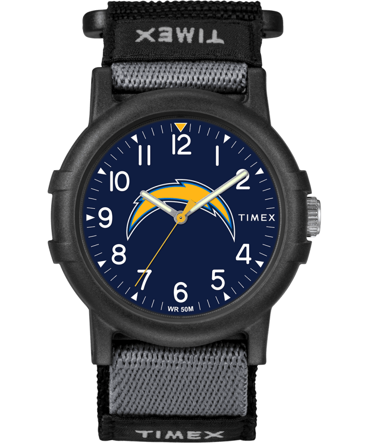 Recruit Los Angeles Chargers  large