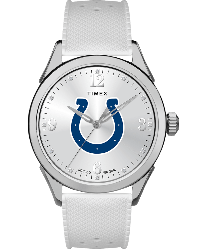 Athena Indianapolis Colts  large