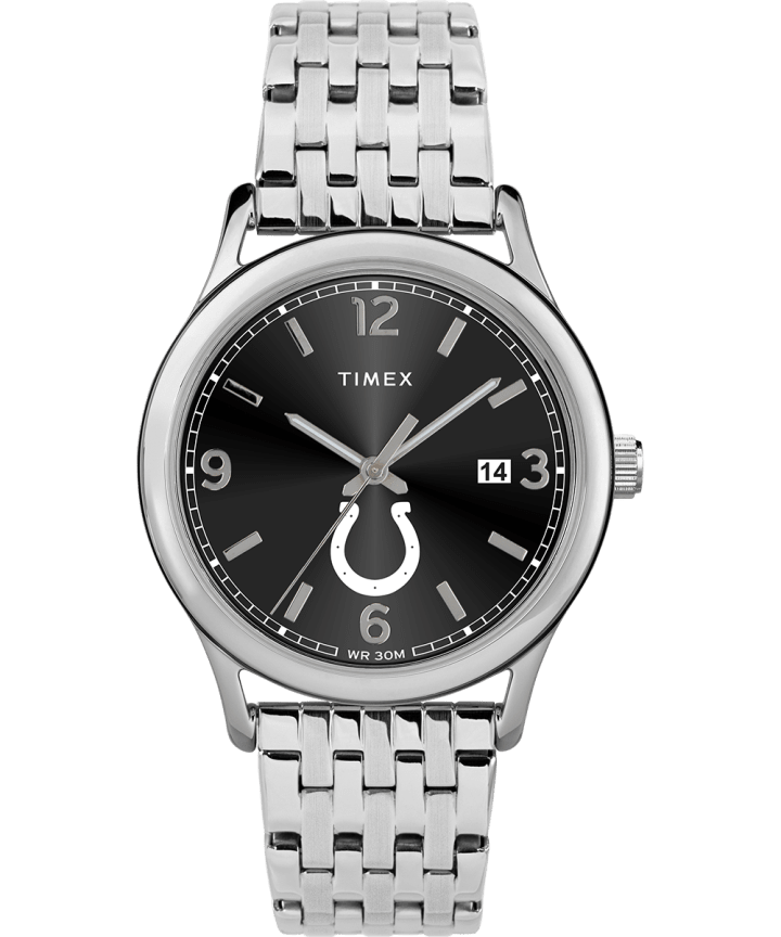 Sage Indianapolis Colts  large