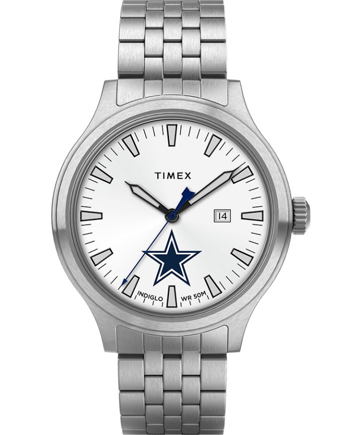 Top Brass Dallas Cowboys  large