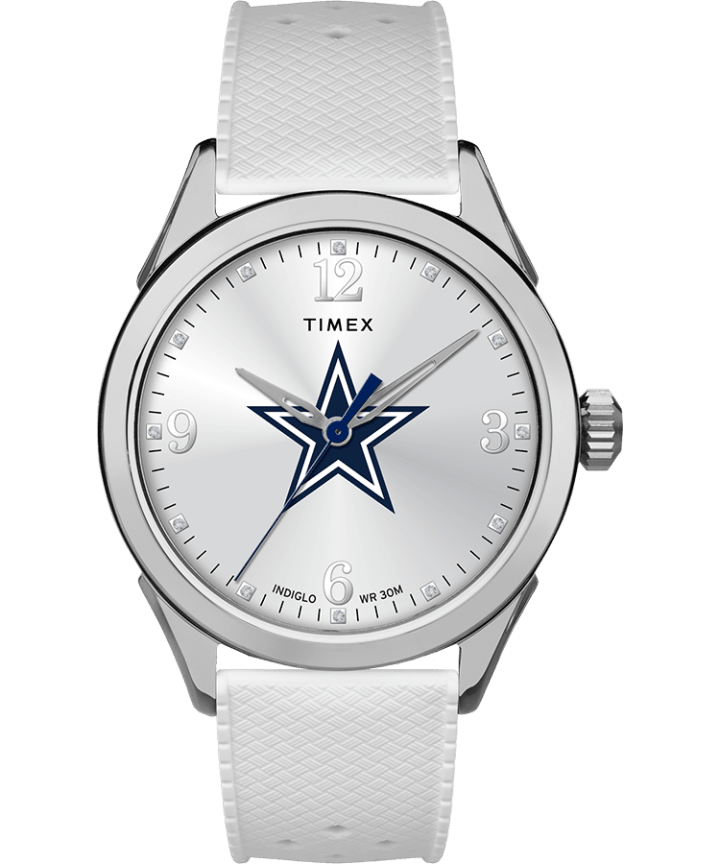 Athena Dallas Cowboys  large