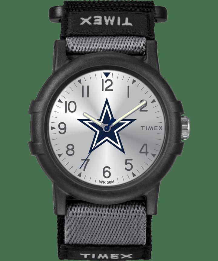Recruit Dallas Cowboys  large