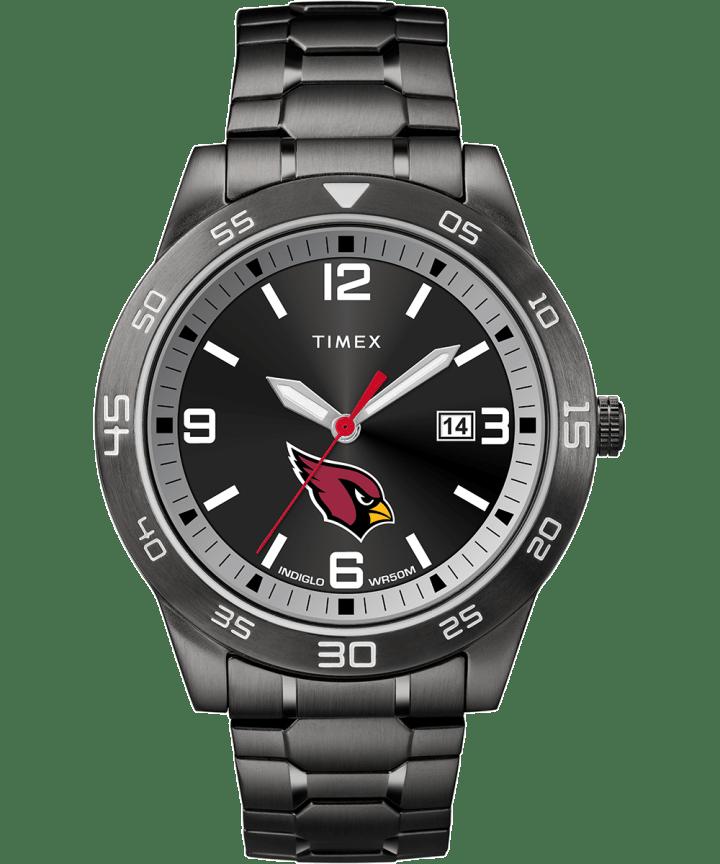 Acclaim Arizona Cardinals  large