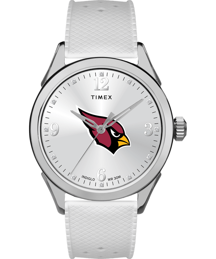 Athena Arizona Cardinals  large