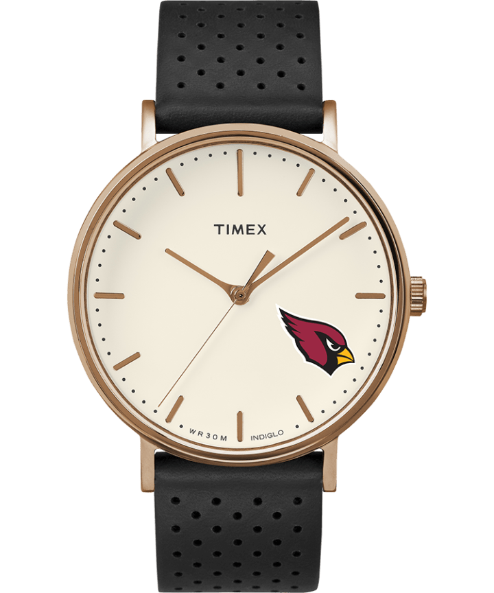 Grace Arizona Cardinals  large