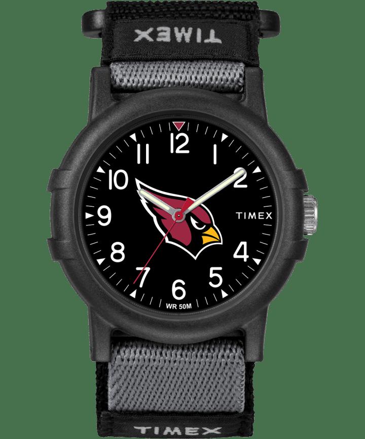 Recruit Arizona Cardinals  large
