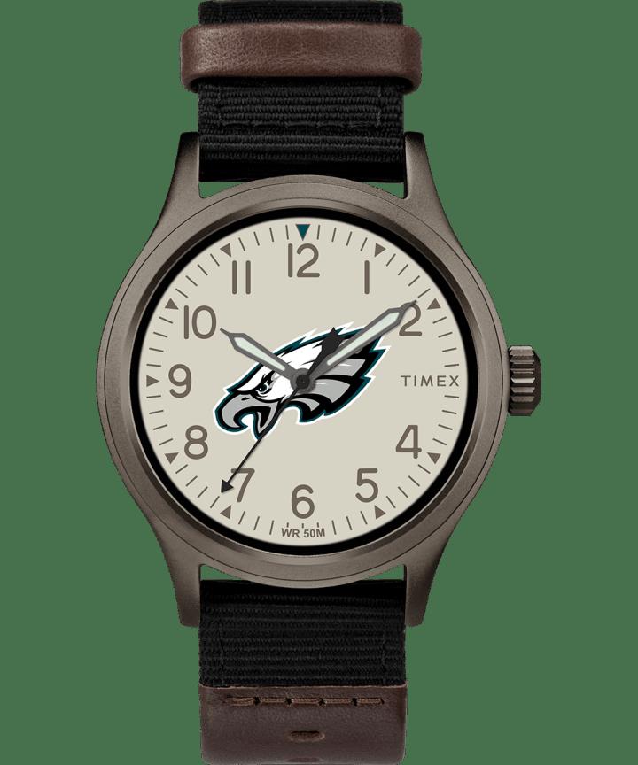 Clutch Philadelphia Eagles  large
