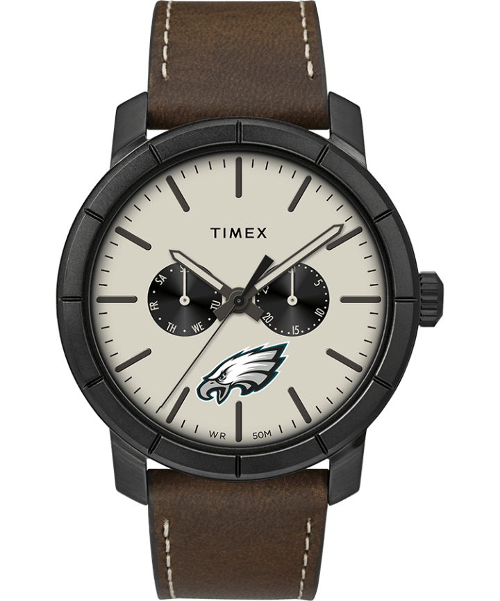 Home Team Philadelphia Eagles  large