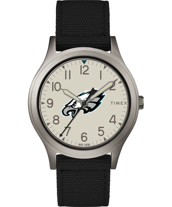 Ringer Philadelphia Eagles  large