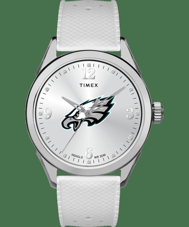 Athena Philadelphia Eagles  large