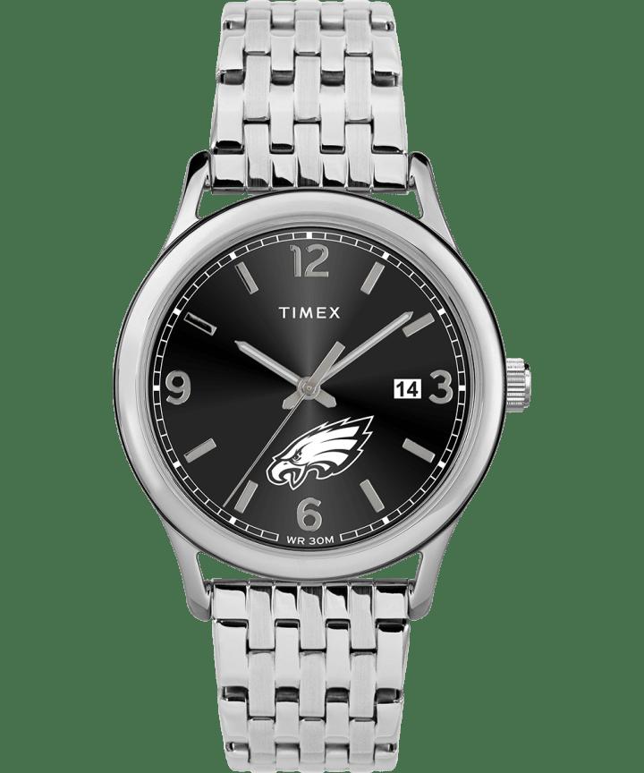 Sage Philadelphia Eagles  large