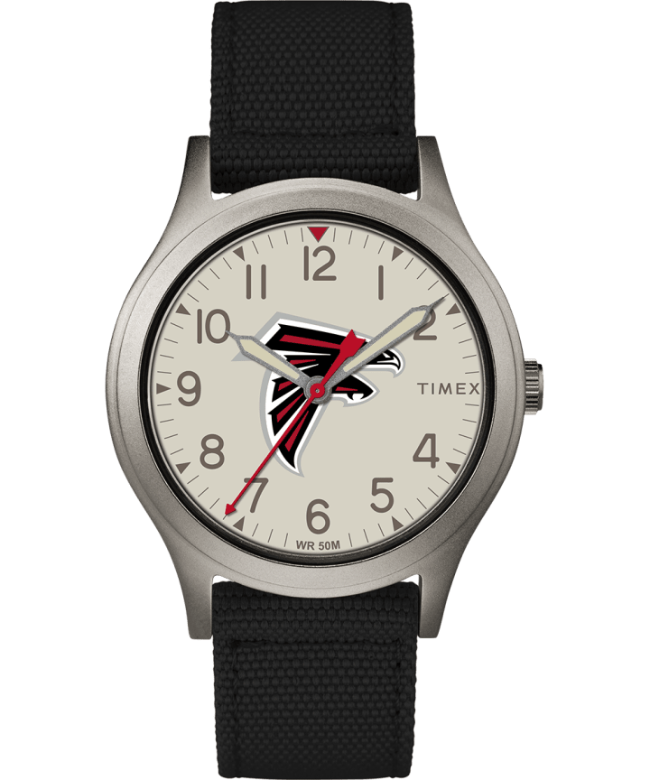 Ringer Atlanta Falcons  large