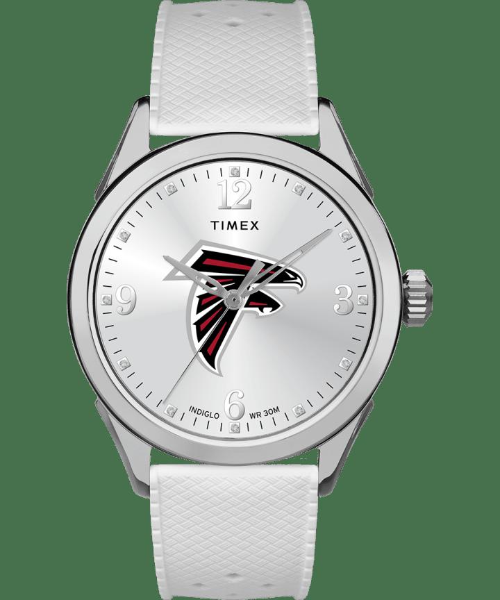 Athena Atlanta Falcons  large