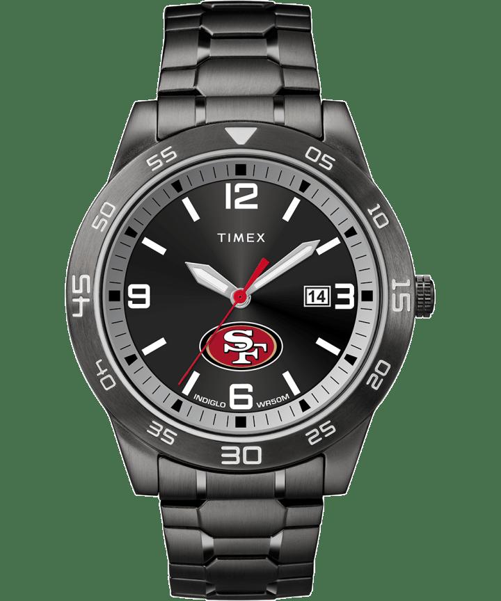 Acclaim San Francisco 49ers  large