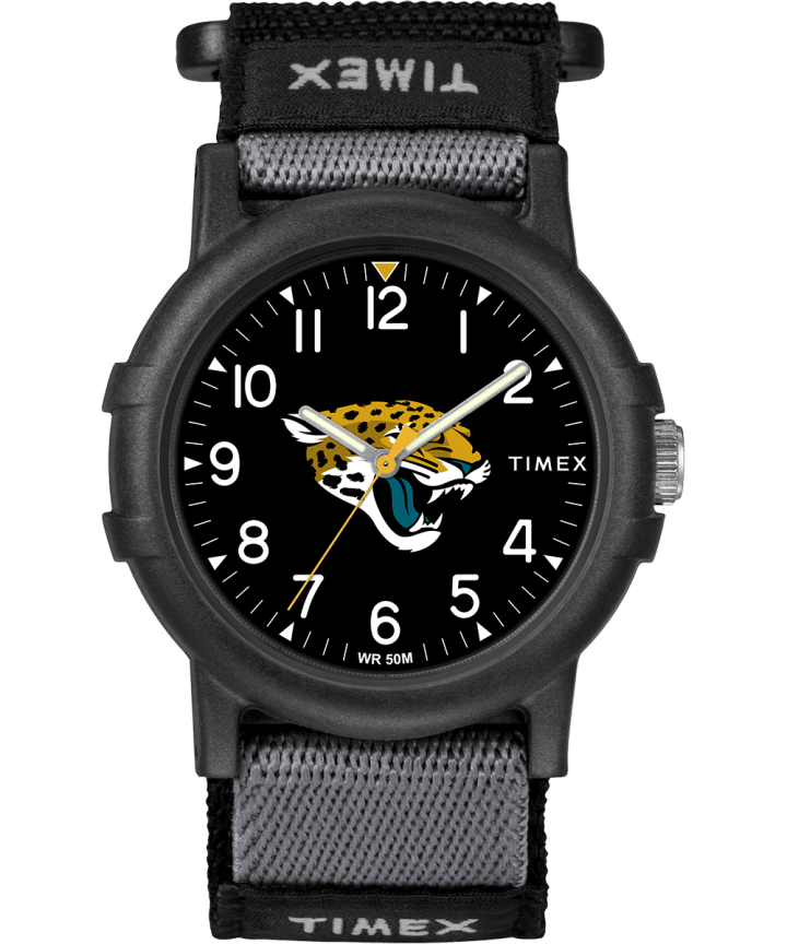 Recruit Jacksonville Jaguars  large