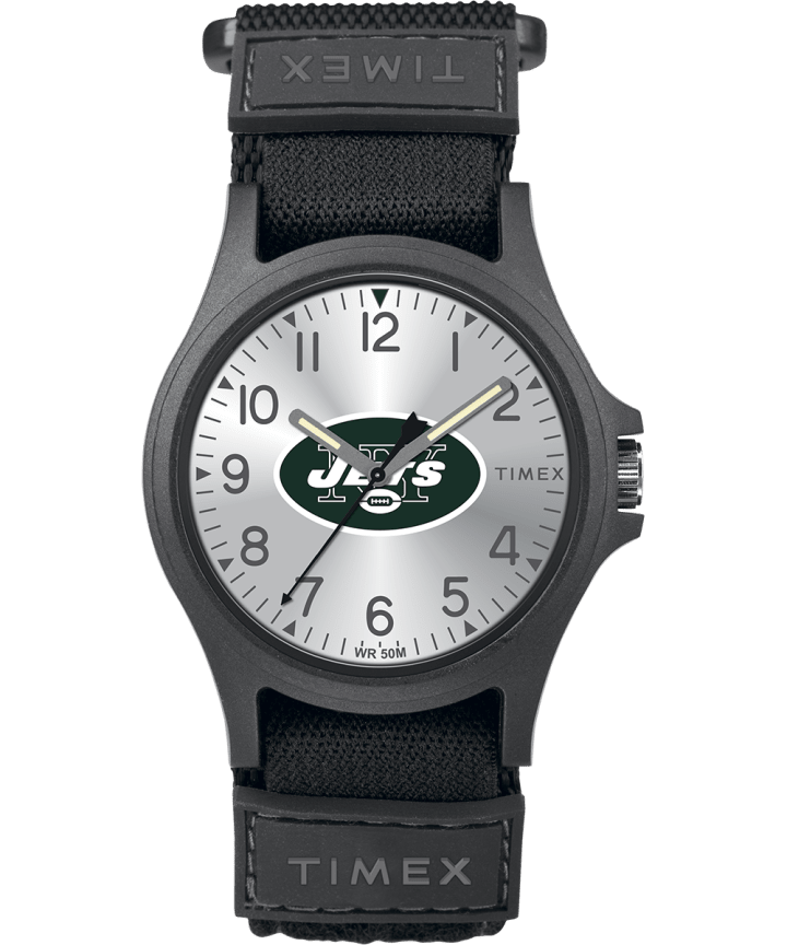 Pride New York Jets  large