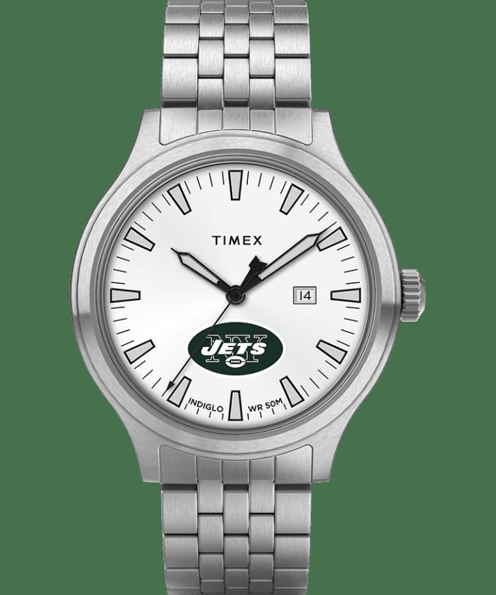 Top Brass NY Jets  large