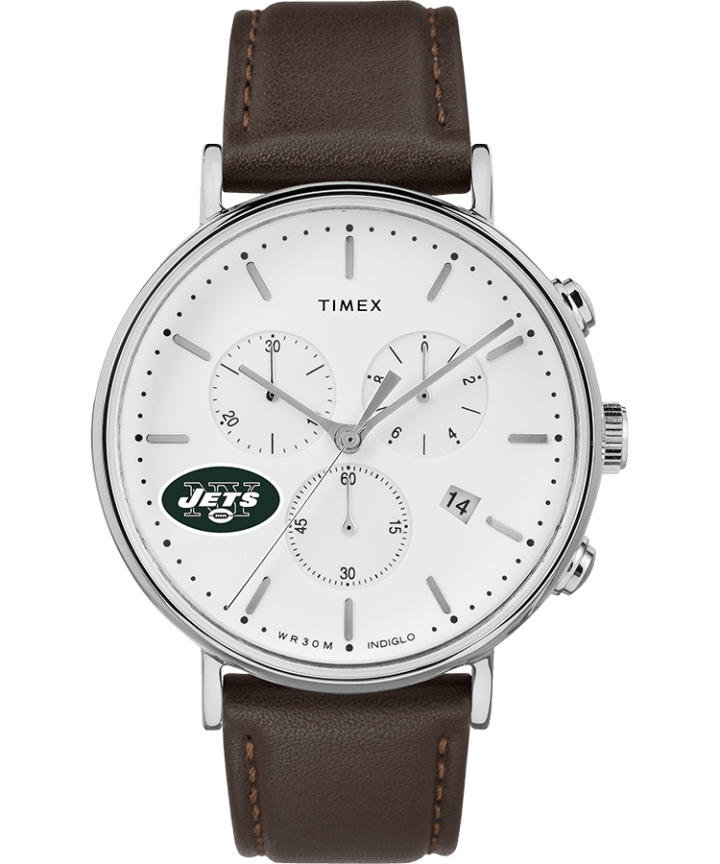 General Manager NY Jets  large