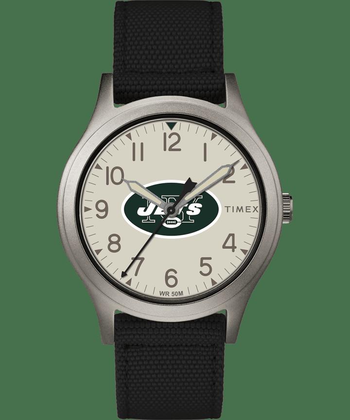 Ringer New York Jets  large