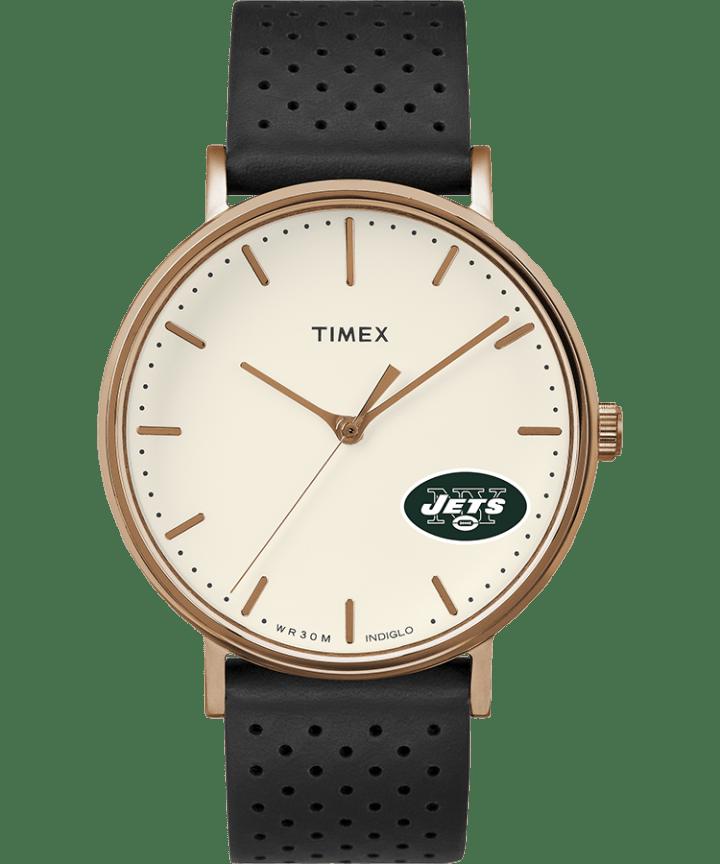 Grace NY Jets  large