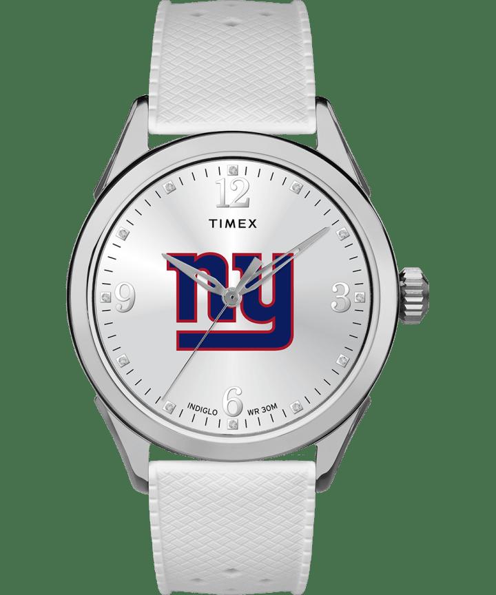 Athena New York Giants  large