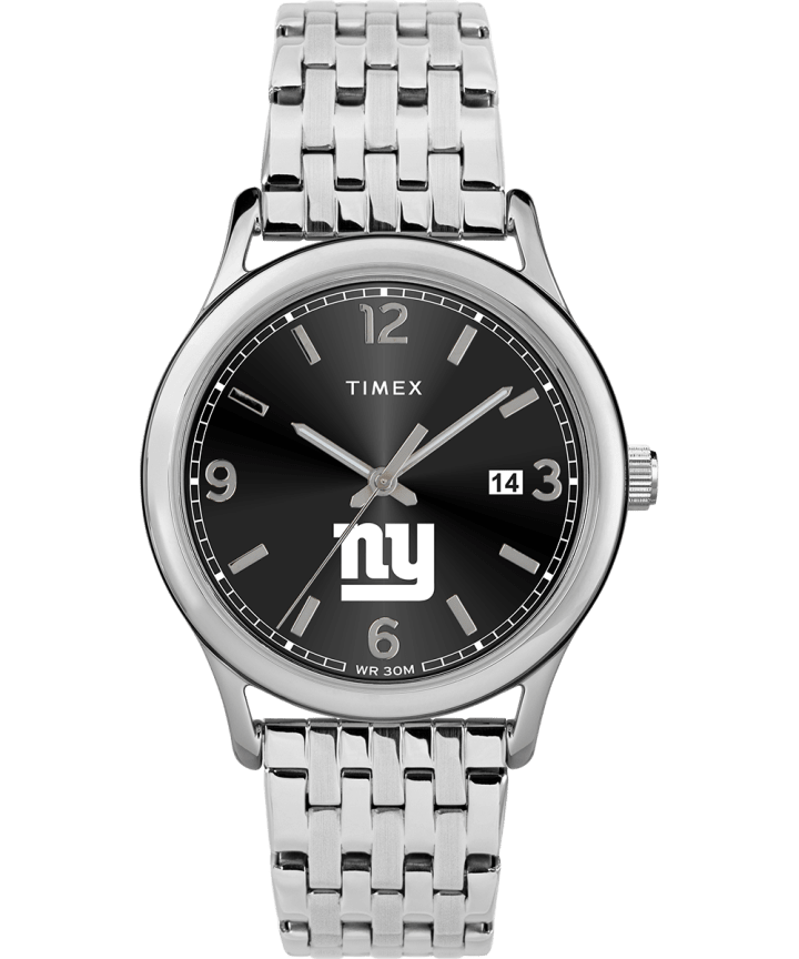 Sage New York Giants  large