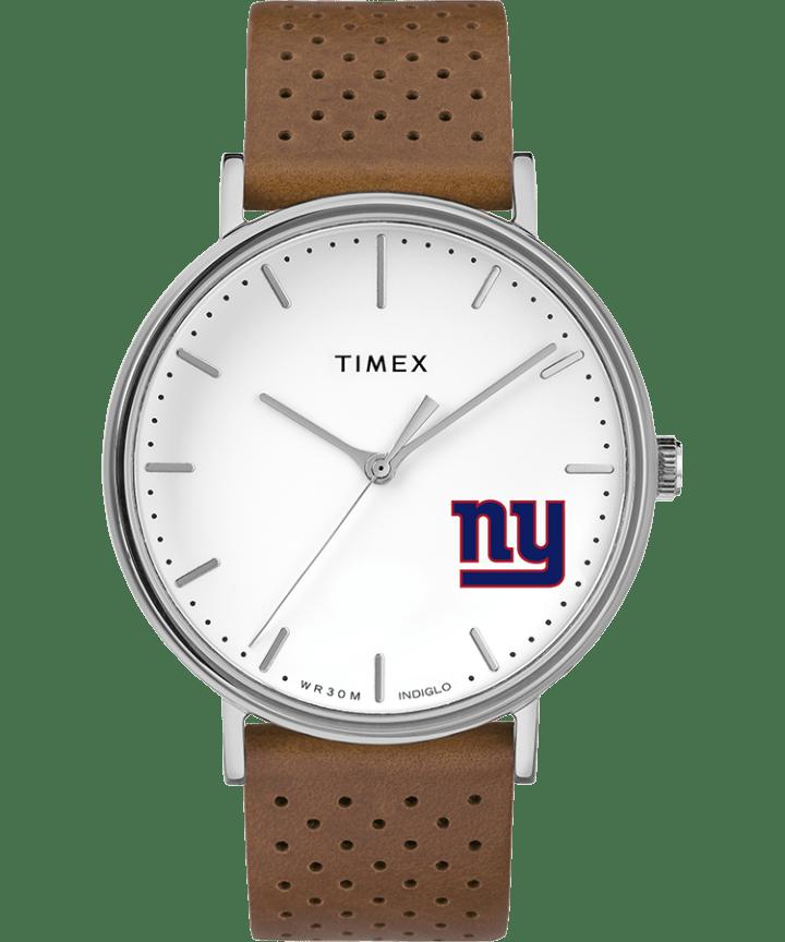 Bright Whites New York Giants  large