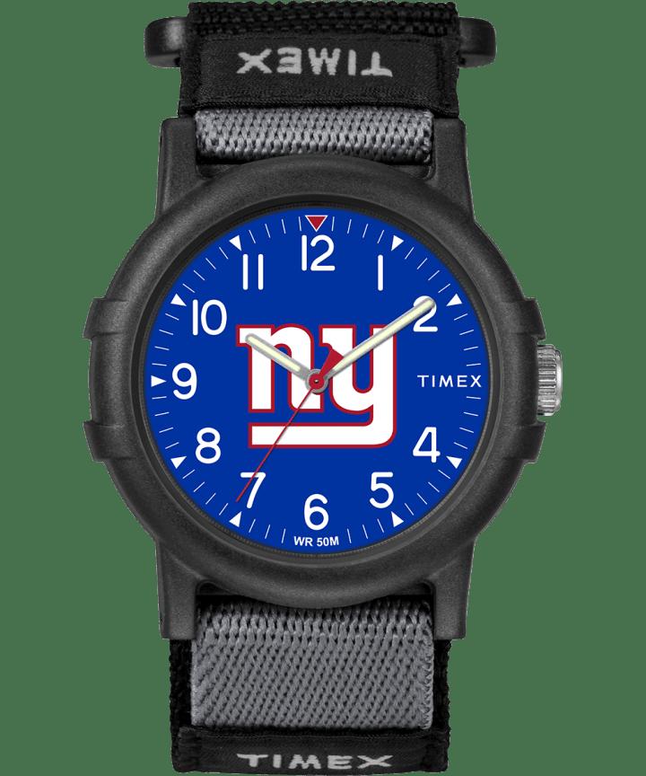 Recruit New York Giants  large