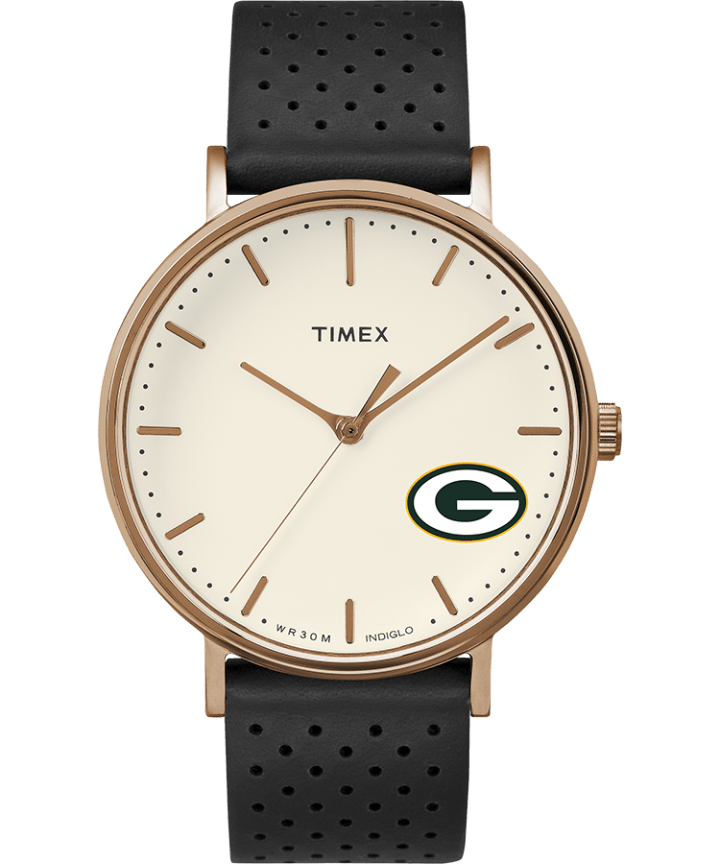 Grace Green Bay Packers  large