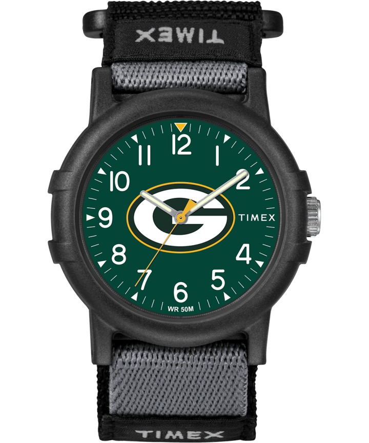 Recruit Green Bay Packers  large