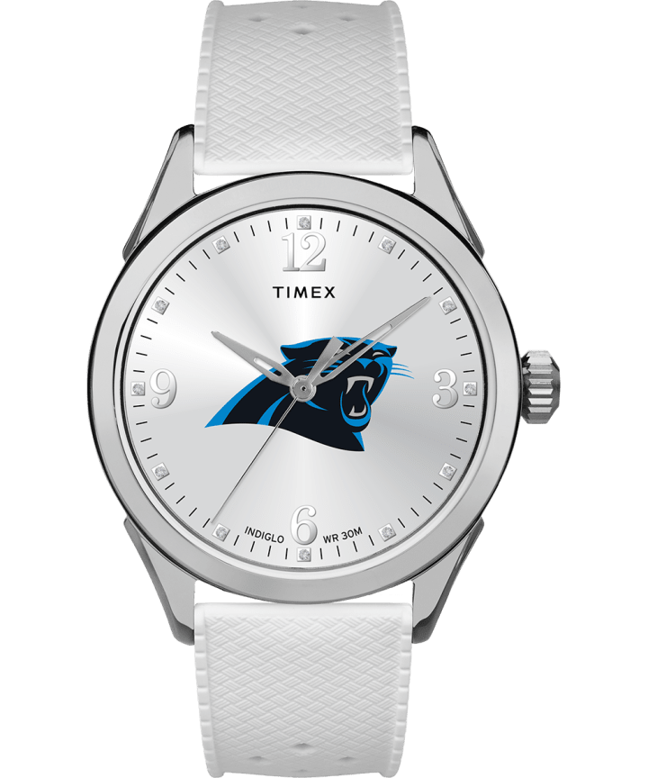 Athena Carolina Panthers  large
