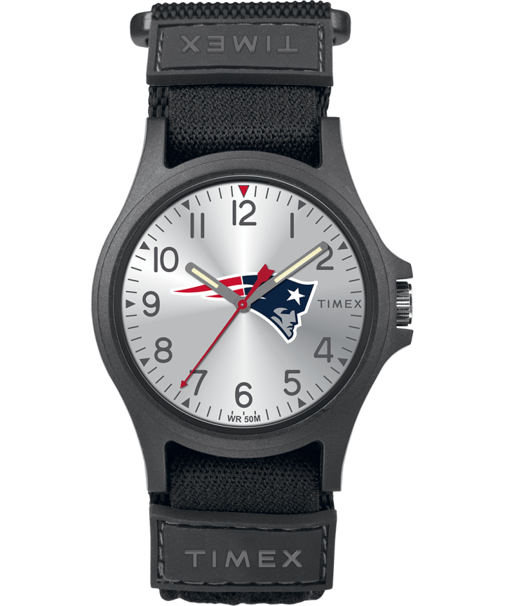 Pride New England Patriots  large