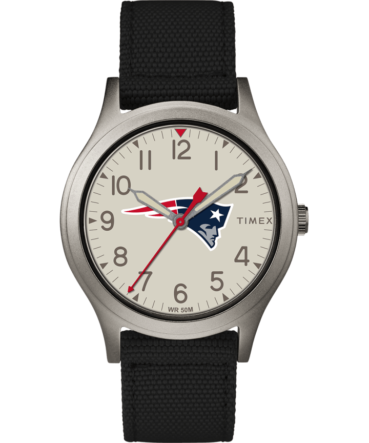 Ringer New England Patriots  large